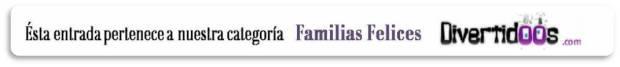Familias Felices divertidoos.com