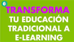 lms transforma educación