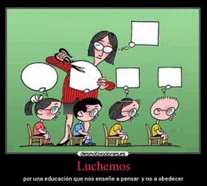 sueño maestros sujetos