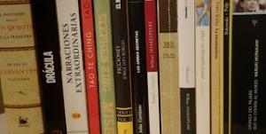 escritores-literatura-universal