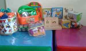 juguetes didàcticos