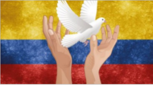si-paz-colombia