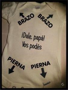 instrucciones-vestir-bebe