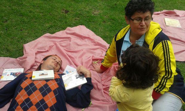 picnic-literario