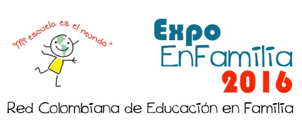 expo-enfamilia 2016