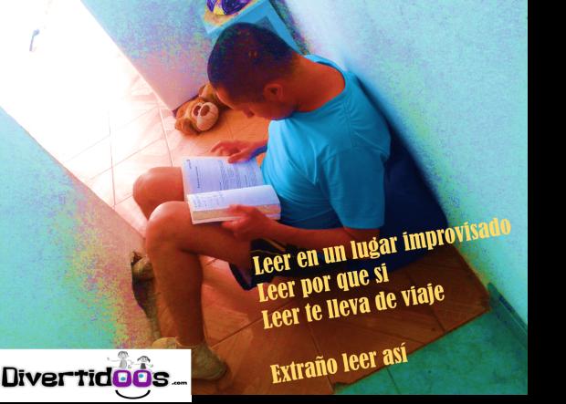leer bien