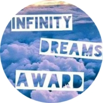infinity-dreams-award-redondo