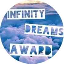 infinity-dreams-award-redondo