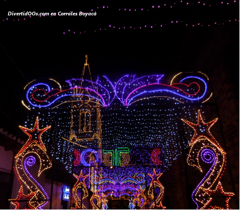 luces-navidenas