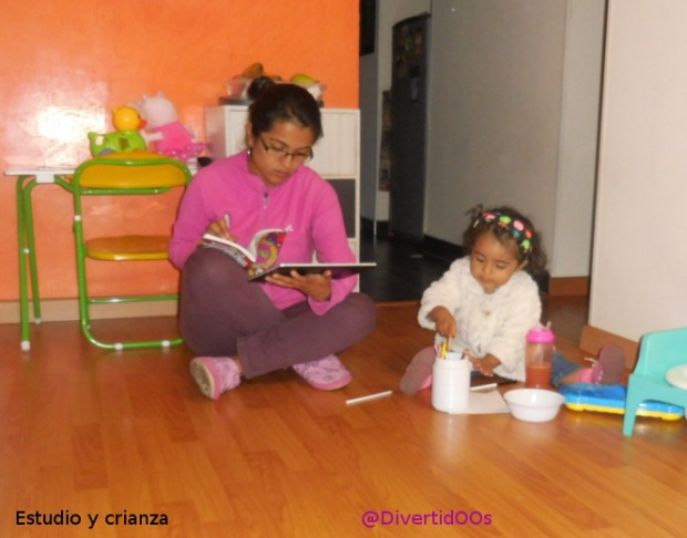estudio-y-crianza